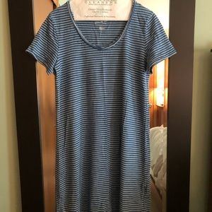 brand new dress!! TAGS ARE ON